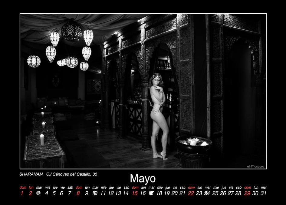 05-mayo_