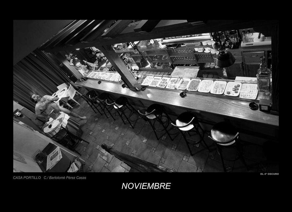 11-noviembre