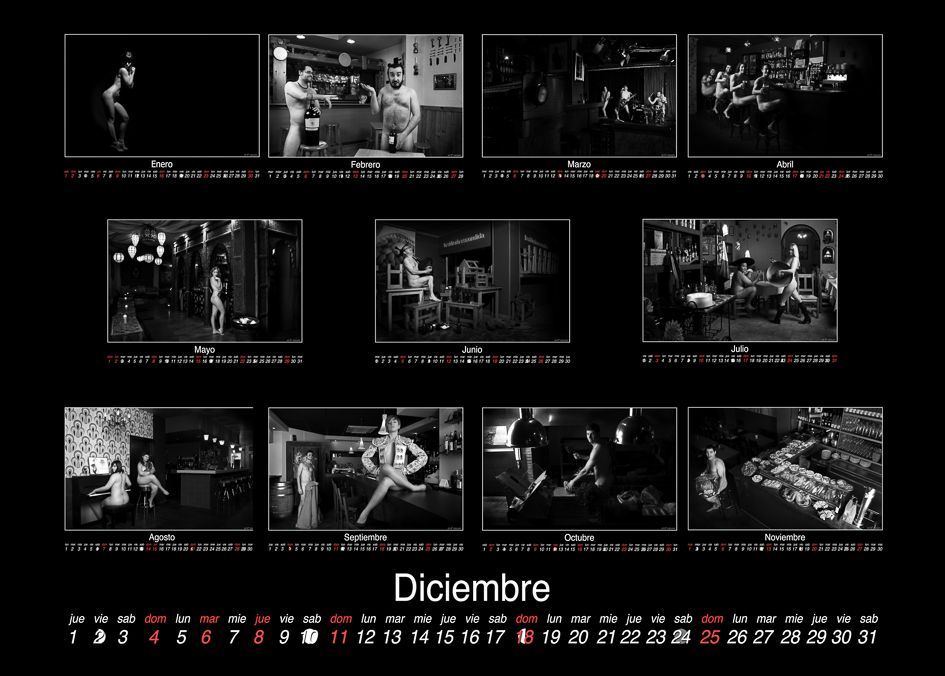 12-diciembre
