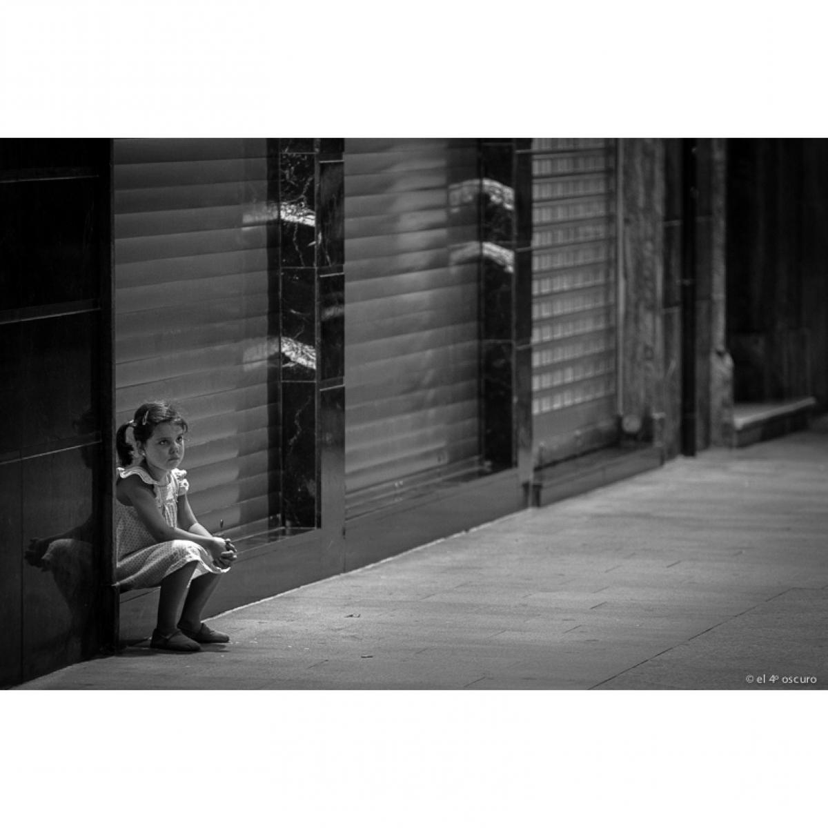 _MG_0097-Editar