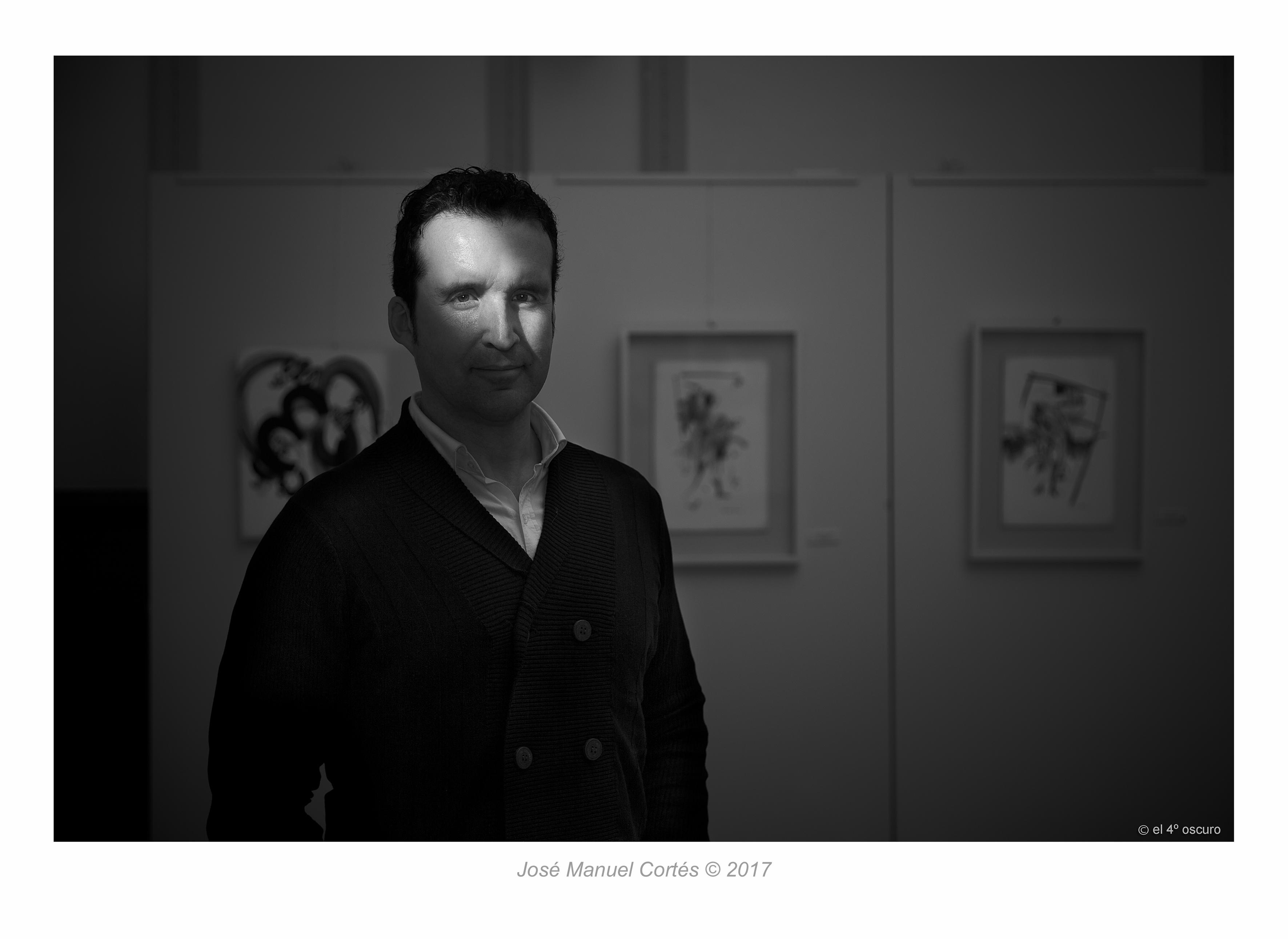 el 4º oscuro – Servicios de fotografía.