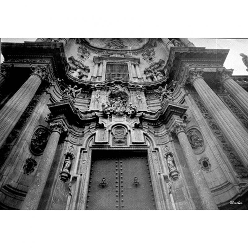 Catedral detalle+_22_11_2014 __009