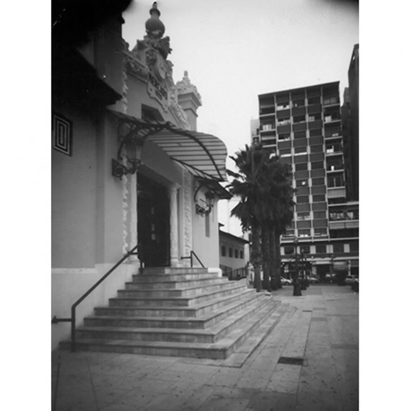 f_12-10-2015_CIEZA_Iglesia Convento_+_007